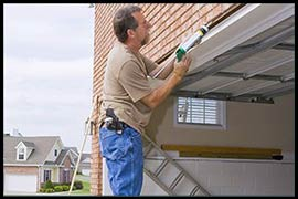 Central Garage Door Service New York, NY 212-918-5387